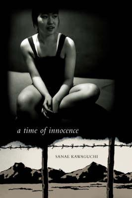 A Time of Innocence by Sanae Kawaguchi
