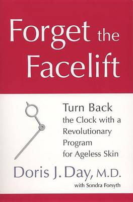 Forget the Facelift book