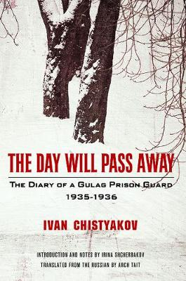 Day Will Pass Away by Ivan Chistyakov