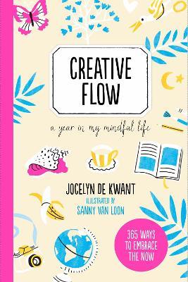 Creative Flow book