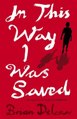 In This Way I Was Saved book