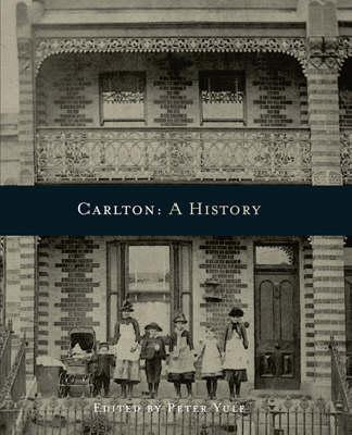 Carlton by Yule Peter