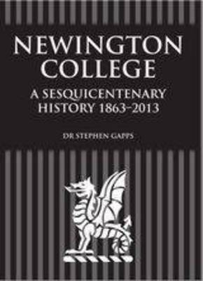 Newington College by Stephen Gapps
