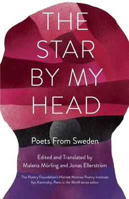 Star by My Head by Malena Morling