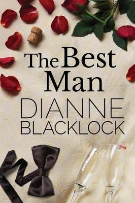 Best Man by Dianne Blacklock