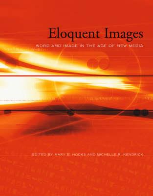 Eloquent Images book