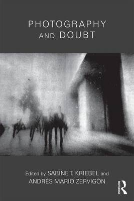 Photography and Doubt book