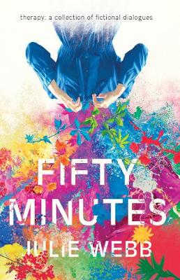 Fifty Minutes by Julie Webb