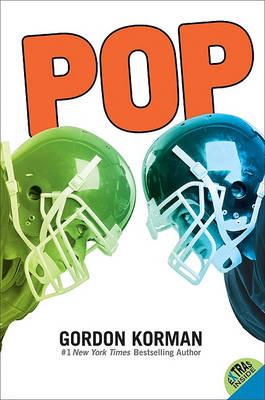 Pop by Gordon Korman
