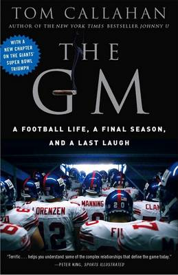GM by Tom Callahan