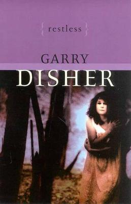 Restless by Garry Disher