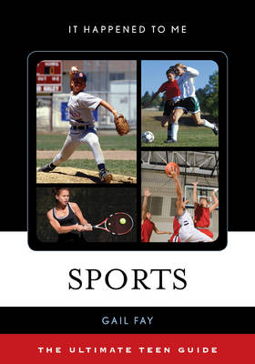 Sports by Gail Fay