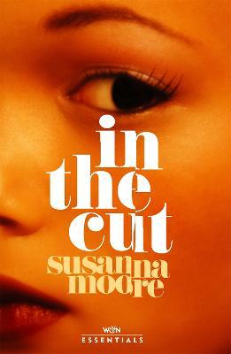 In the Cut book