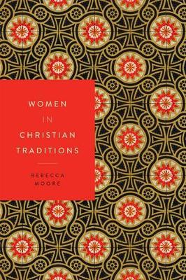 Women in Christian Traditions book