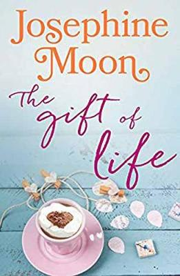 The Gift of Life book