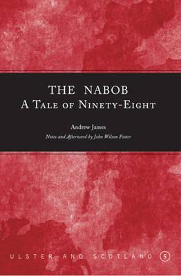 Nabob by John Wilson Foster
