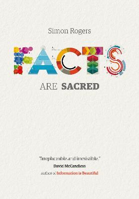 Facts are Sacred book