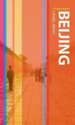 Beijing book
