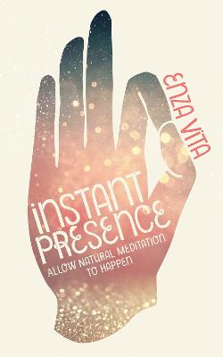 Instant Presence book