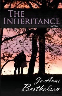The Inheritance by Jo-Anne Berthelsen
