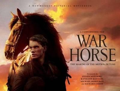 War Horse by Steven Spielberg