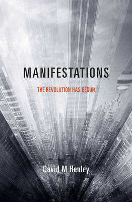 Manifestations book