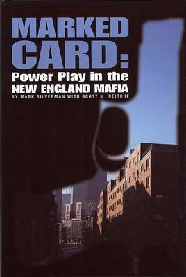 Marked Card book