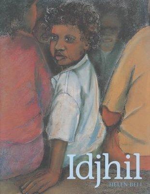 Idjhil by Helen Bell