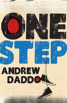 One Step by Andrew Daddo