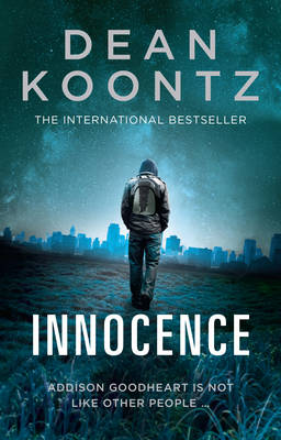 Innocence by Dean Koontz