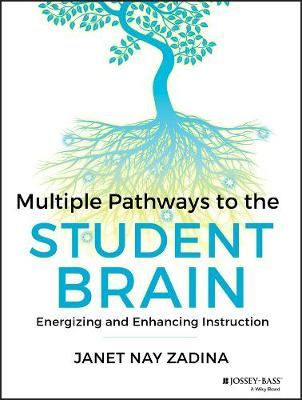 Multiple Pathways to the Student Brain by Janet Nay Zadina
