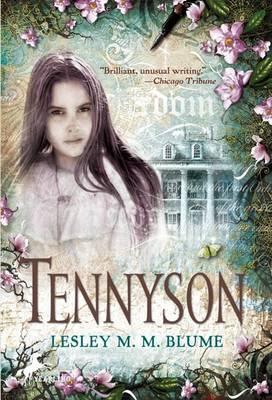 Tennyson by Lesley M M Blume