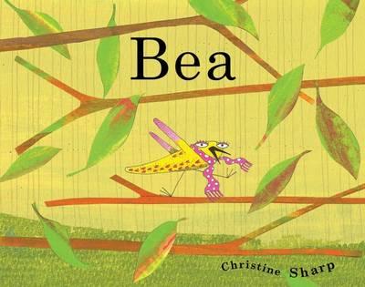 Bea book
