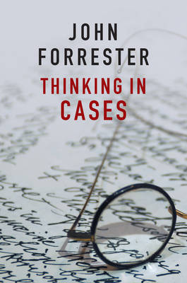 Thinking in Cases book