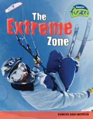Extreme Zone by Paul Mason