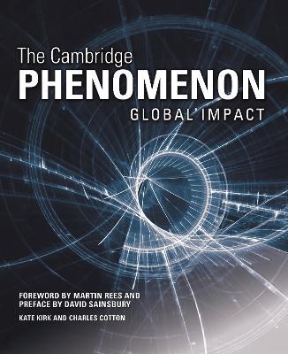 Cambridge Phenomenon: Global Impact book