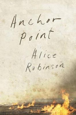Anchor Point by Alice Robinson