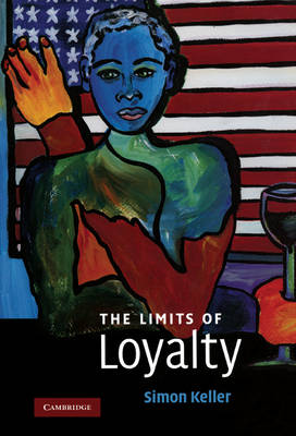 Limits of Loyalty book