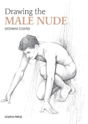 Drawing the Male Nude book
