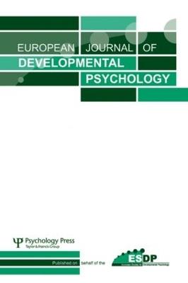 Evidence-Based Parent Education Programmes to Promote Positive Parenting by Maria Jose Rodrigo