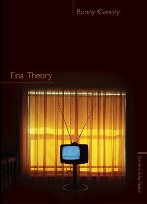 Final Theory by Bonny Cassidy