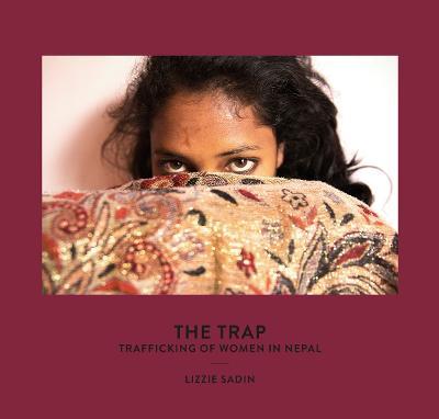 The Trap by Lizzie Sadin