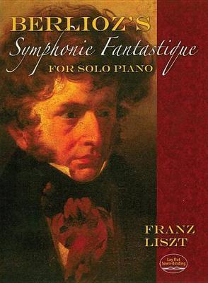 Hector Berlioz book