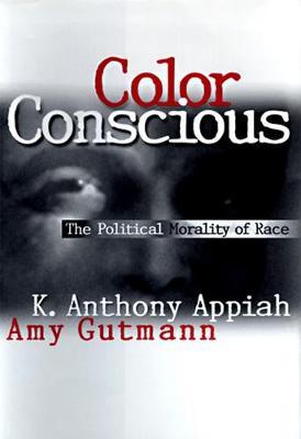 Color Conscious book