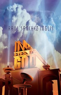 In the Eyes of God book