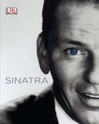 Sinatra by Richard Havers