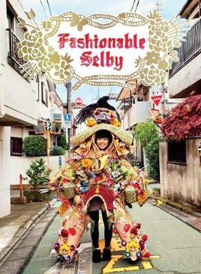 Fashionable Selby book