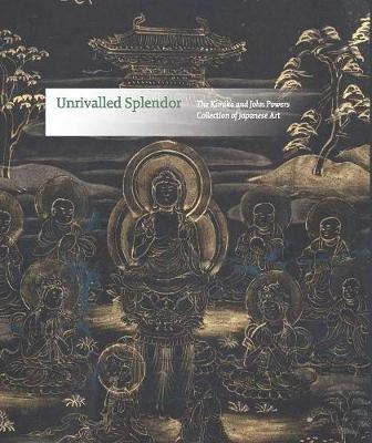 Unrivalled Splendor by John M. Rosenfield