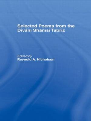 Selected Poems from the