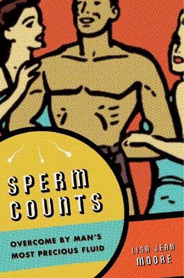 Sperm Counts book